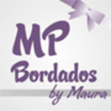 MP Bordados