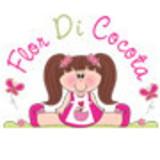 Flor Di Cocota