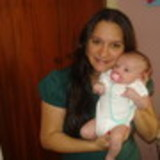Maria Carolina Barbosa