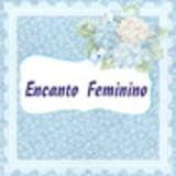 Encanto Feminino