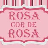 Rosa-Cor-De-Rosa