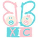 BB Xic