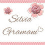 Silvia Gramani Croche