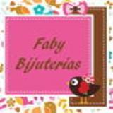 Faby Bijuterias