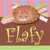 Flafy
