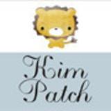 KIM PATCH