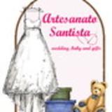 Artesanato Santista