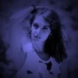 Marcia T S Cardoso