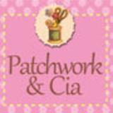 Patchwork & Cia