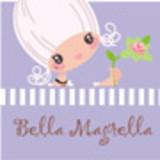 Bella Magrella