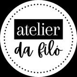 ATELIER DA FIL�