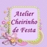 Atelier Cheirinho de Festa