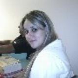 Mariana Machado Maciel de Andrade