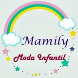 Mamily Artesanatos