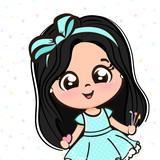 Ateli� Belle Personalizados