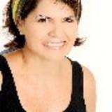 Evania Maria Rozan da Silveira