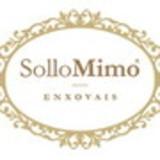 Sollo Mimo Store