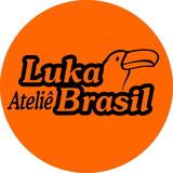 Ateli� LukaBrasil