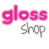 Gloss Shop