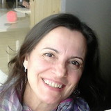 Atelier Teresa Molina