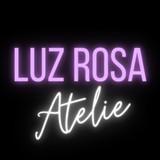 Luz Rosa Atelie