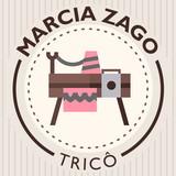 Marcia Zago  Trico