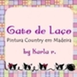 GATO DE LAO