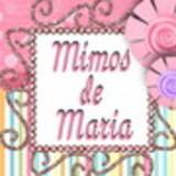 Doces Mimos de Maria