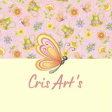 Cris Art�s
