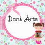 Dani Arts