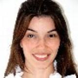 Juliana Batista de Oliveira Galv�o Damasceno