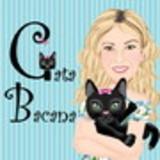 Gatinha Bacana for Baby