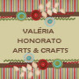 Val�ria Honorato