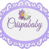 Crispababy