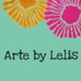 Arte by Lelis