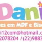 Daniela de Souza Moraes Pereira