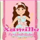 Charlene  Personalizados Brindes - Convites e Guloseimas e Papelaria