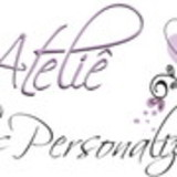 Ateli� Id�ias Personalizadas - By Patricia Betim