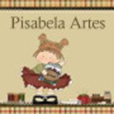 Pisabela Artes
