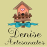 Denise Artesanatos