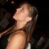 Bianca Costa Silva de Souza