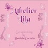 Athelier Lila