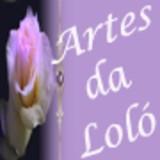 Artes da Lol�
