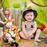 Luartebaby Decora��o Infantil