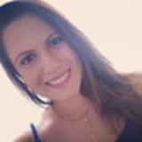 Leticia A. Soares