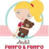FELTRO & FELTRO