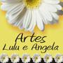 Artes Lulu e Angela