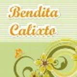 Bendita Calixto