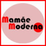 Mame Moderna