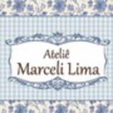 Marceli Lima Acess�rios
